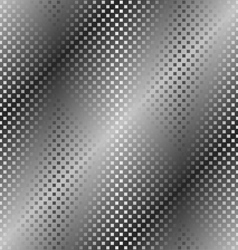 Metallic background vector