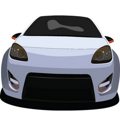 Twingo vector