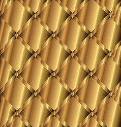 Gold artistic texture background vector