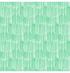 Pattern with brushed vertical thin lines vector