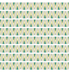 Seamless pattern background14 vector