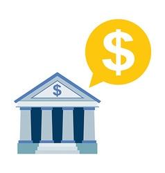 money concept vector image vector image