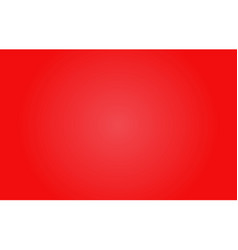 Abstract red background layout design red vector