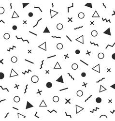 302hipster patternvs vector