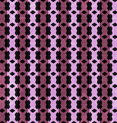 gothic seamless pattern vector image
