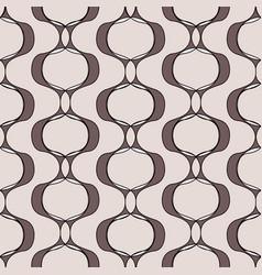 Pastel brawn texture pattern vector