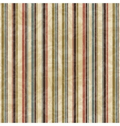 Vintage lines pattern background vector