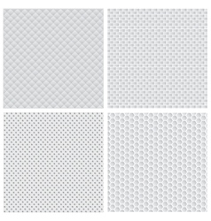 Textured Background vector image
