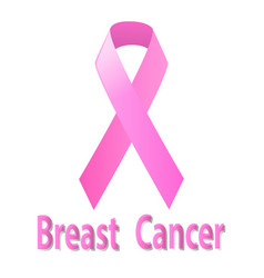 Breast-cancer 03 vector