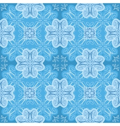 ornament 05 380 vector image