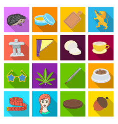 Medicine business tourism and other web icon in vector