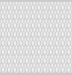 Abstract monochrom background seamless pattern vector