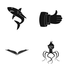mud prevention medicine and other web icon in vector image