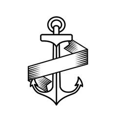 tattoo drawings design vector image