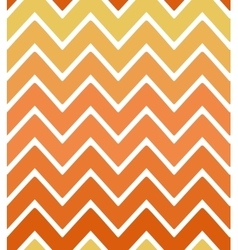 Chevron seamless pattern background in vector