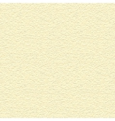 Texture of beige wall vector