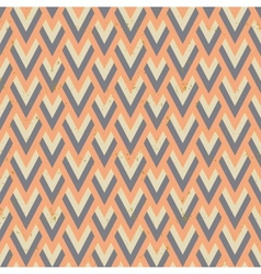 1930s geometric art deco pattern vector