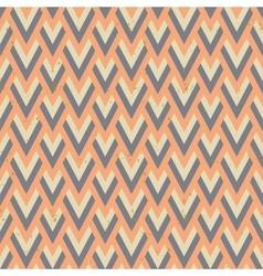 1930s geometric art deco pattern vector
