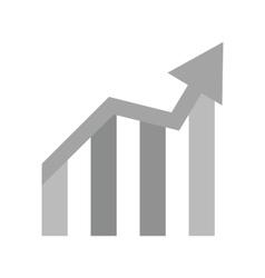 Stats graph vector