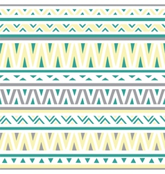 Seamless pattern background21 vector