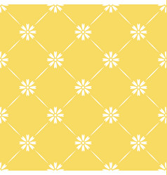 Squares design pattern vector