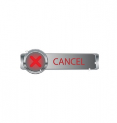 Cancel vector