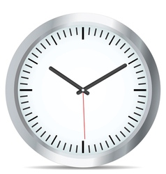 clock2 vector image