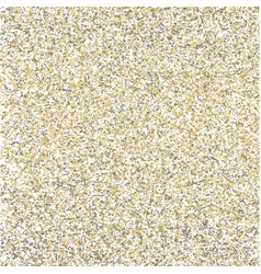 Gray brown sand background vector