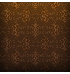 Vintage and classic abstract background eps10 036 vector image vector image