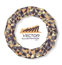 For design vector