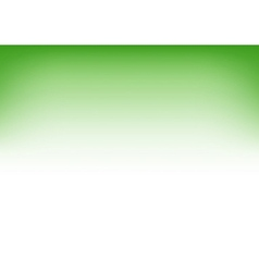 White green flash gradient background vector