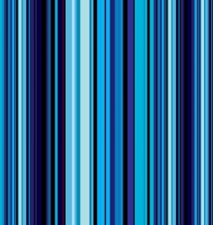 stripey vector image