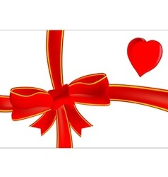 Lovers tag vector