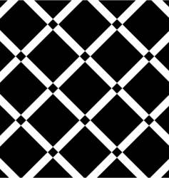 Lattice vector