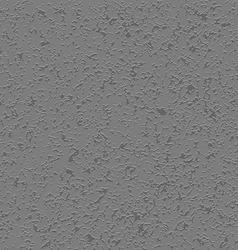 Dark grey background vector