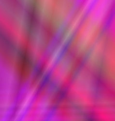 Abstract magenta stripe composition background vector