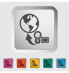 Video download vector