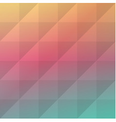 Background-colorful vector
