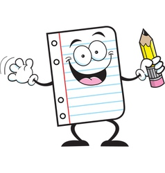 Image result for notebook cartoon
