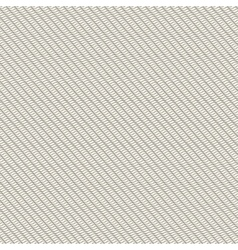 Seamless linear wavy texture vector