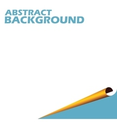 Abstract wallpaper background vector