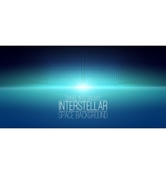Interstellar space backgroundcosmic galaxy vector