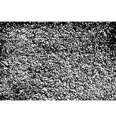 Grunge TextureGrunge BackgroundGrunge Effect vector image