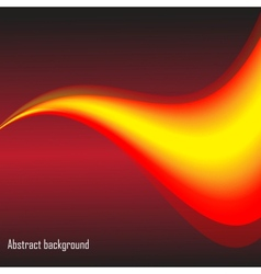 Eps10 abstract background vector