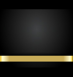 Simple classy background vector
