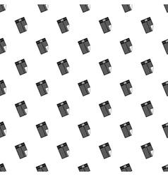 Summary pattern simple style vector