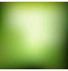 soft colored abstract vector image vector image