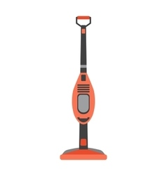 Cleaning equipment isolated vector