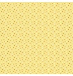 Circle pattern modern stylish texture vector