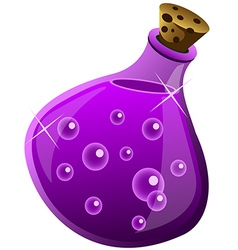 Potion vector